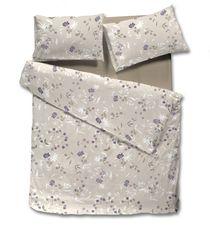 Κατωσέντονο Μονό Bolton Cotton Satin H.R.(160x270 ) 1Τεμ