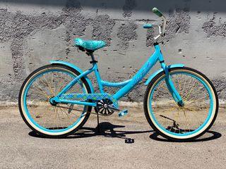 Ποδήλατο πόλης '19