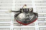 ΦΑΝΑΡΙ ΠΙΣΩ -> KAWASAKI ZX 250R NINJA , 2010  / ΜΟΤΟ ΚΟΣΚΕΡΙΔΗΣ-thumb-0