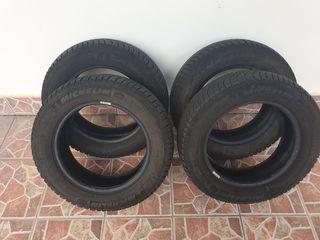 Ελαστικά Michelin 175/65/R14