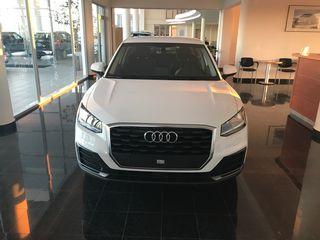 Audi Q2 '19 Q2 1.0TFSI 116PS