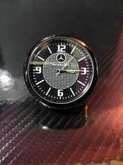 Ρολόι Διακοσμητικό για Mercedes