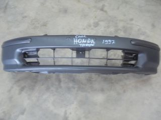 HONDA   CIVIC   '96'-99'    Προφυλακτήρες   μπροστα