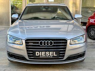 Audi A8 '16 LIMOUSINE 3.0 TDi *****