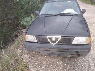 Alfa Romeo Alfa 33  '94