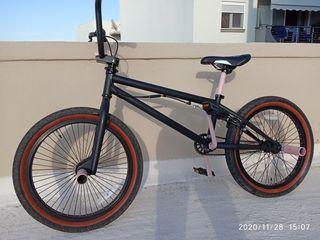 Ποδήλατο bmx '19