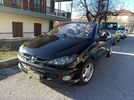 Peugeot 206 '02 206 CC CABRIO 1.6-thumb-4