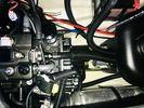 Yamaha '19 * 22 Ώρες Λειτουργίας *-thumb-13