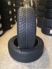 2 TMX PIRELLI P 7000 205/50/17 *BEST CHOICE TYRES ΒΟΥΛΙΑΜΕΝΗΣ 57*