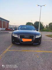 Audi A5 '09 2.0