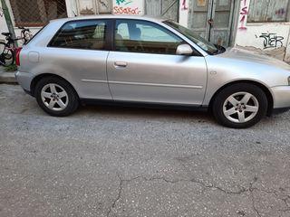 Audi A3 '06