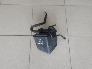 Δοχείο αναθυμιάσεων SEAT IBIZA 99-02