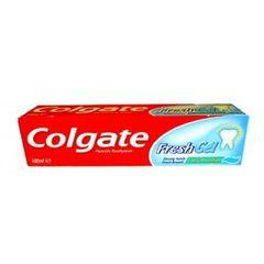COLGATE FRESH GEL 100ML