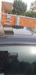 Audi A3 '01