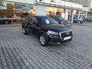 Audi Q2 '18-thumb-6