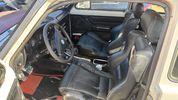 Lada Niva '90-thumb-3