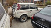 Lada Niva '90-thumb-5