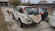 Lada Niva '90-thumb-7