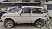 Lada Niva '90-thumb-8