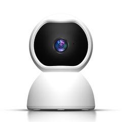 Xiaovv Q12 H.265 2MP 1080P HD Smart IP Camera