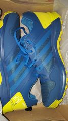 Adidas kanadia7 gtx