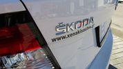 Skoda Fabia '19 ACTIVE -thumb-26