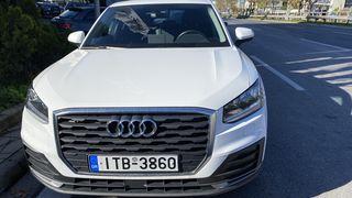 Audi Q2 '17