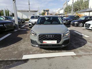 Audi Q2 '17 1.0 TFSI 116PS