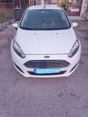 Ford Fiesta '15