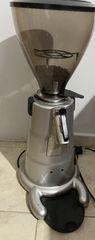 ΜΥΛΟΣ ΑΛΕΣΗΣ ΚΑΦΕ Macap Mc7 Manual Coffee Grinder