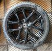 """Ζαντολάστιχα 17"""" Honda Civic MY15 Sport-thumb-3"""