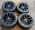 """Ζαντολάστιχα 17"""" Honda Civic MY15 Sport-thumb-0"""