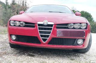 Alfa Romeo Alfa 159 '09 GIUGIARO