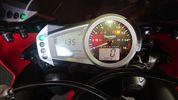 Triumph Daytona 675 '06-thumb-5