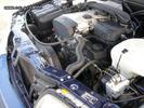 Mercedes-Benz C 180 2000 ELEGANS ΥΠΕΡΠΡΟΣΦΟΡΑ-thumb-13