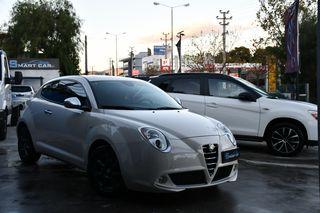 Alfa Romeo Mito '12 1.3cc diesel euro 5b