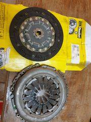 Δίσκο πλατό luk. από corsa D 1.3 diesel με το 6αρι σασμάν