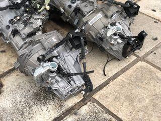 ΣΑΣΜΑΝ ΓΙΑ VW-SEAT-SKODA ΜΟΝΤΕΛΑ 11-> CHY 1000cc