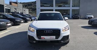 Audi Q2 '19 BUSINESS 30 TDI 1.6