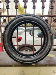 Dunlop Trailmax Rear 150/70/17 - Front 110/80/19