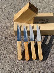 Μαχαίρια άριστης ποιότητας