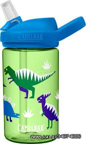 Camelbak Eddy+ 400ml HIP DINOS