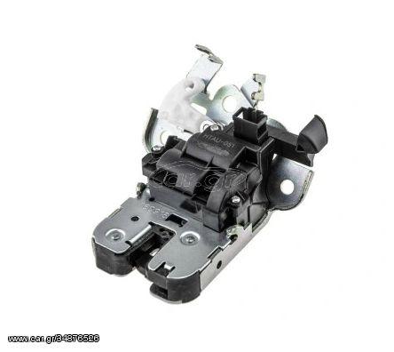 Ηλεκτρική κλειδαριά AUDI A1 '10, A3 '12, A5 '12, Q3 '13, Q5 '08, Q7 '06, EZC-AU-051, EZCAU051