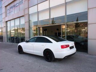 Audi A6 '13