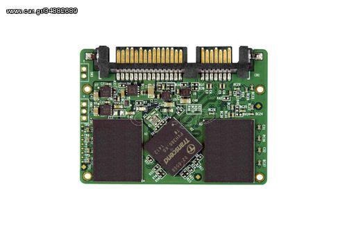 Transcend TS64GHSD370 64GB Serial ATA III internal solid state drive(TS64GHSD370)