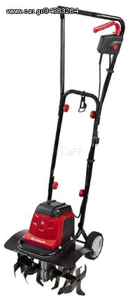 Einhell GC-RT 1440 M Electric mini tiller 11570g(3431040)