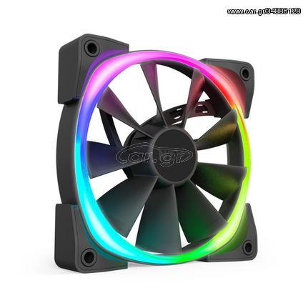 NZXT HF-28140-B1 Computer case Fan(HF-28140-B1)
