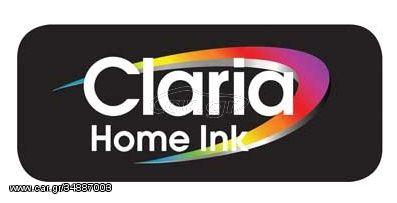 Epson Singlepack Magenta 29 Claria Home Ink(C13T29834012)