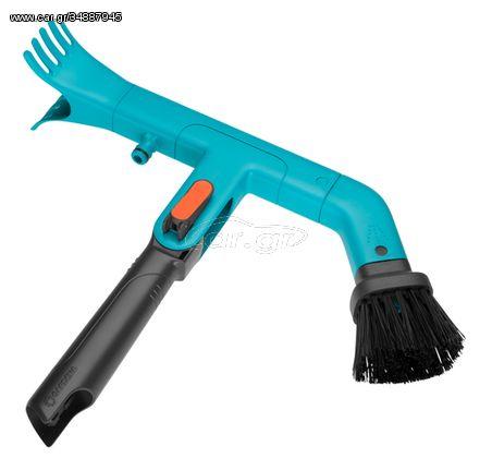 Gardena Combisystem Gutter Cleaner Set(03651-30)