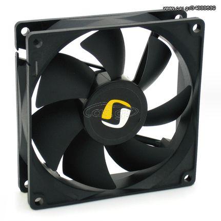 SilentiumPC Mistral 92 Computer case Fan(SPC044)